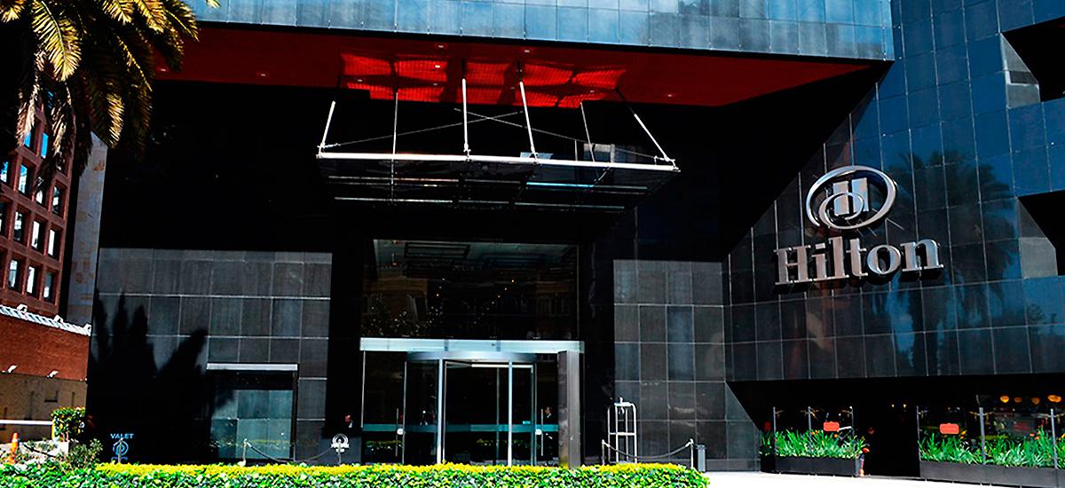 Hotel-hilton-Bogota-1