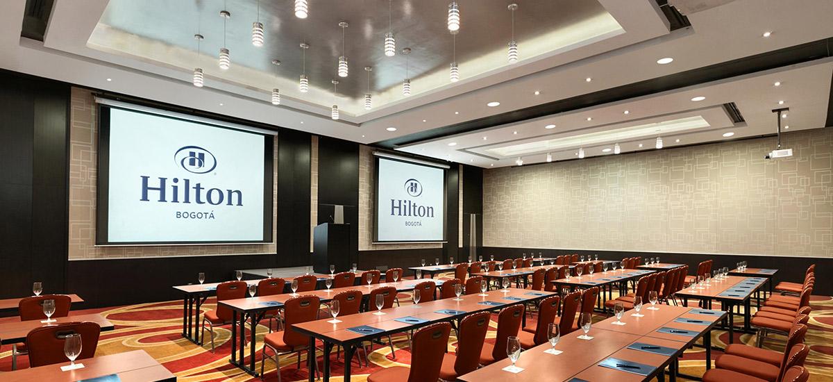 Hotel-hilton-Bogota-2