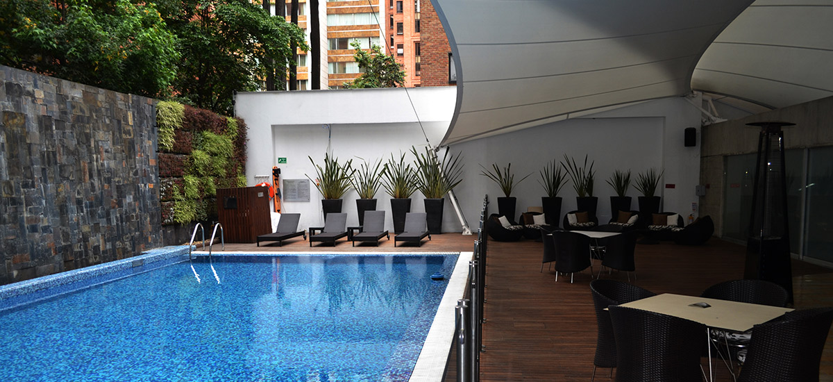 Hotel-hilton-Bogota-3
