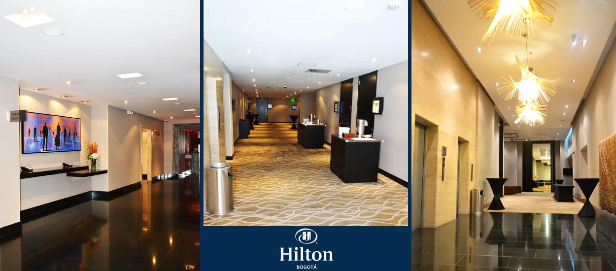 Hotel-hilton-Bogota-44