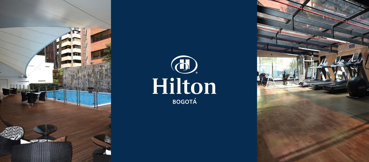 Hotel-hilton-Bogota-66