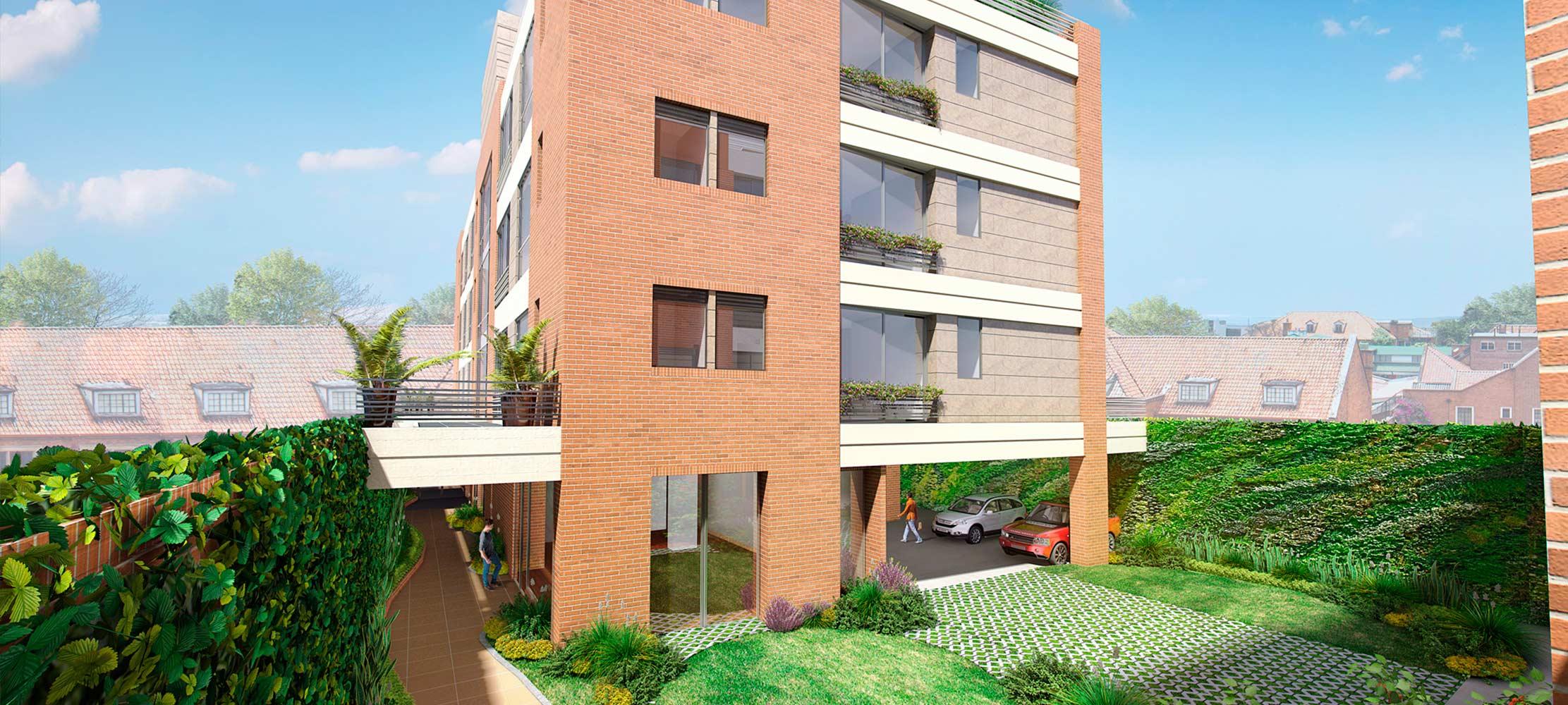 apartamentos-rincon-de-la-calleja-2