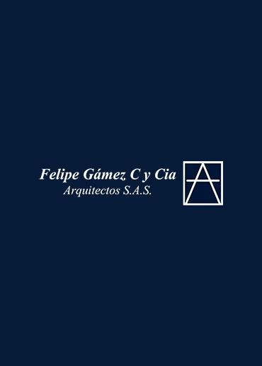 felipe-gammez-arquitectos-1