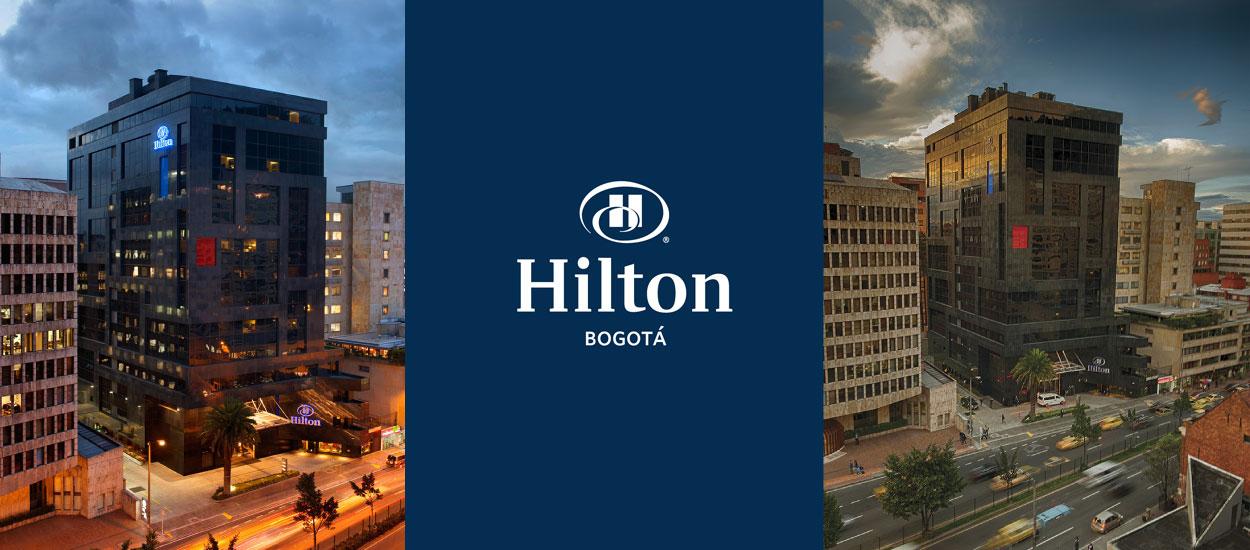 hotel-hilton-bogota-33