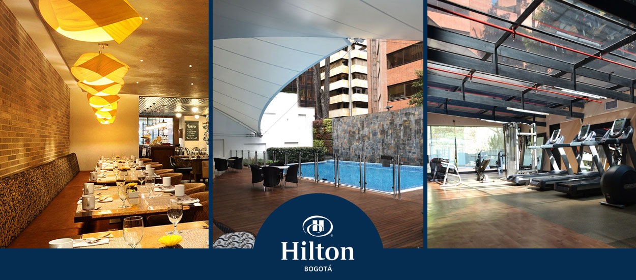 hotel-hilton-bogota-67