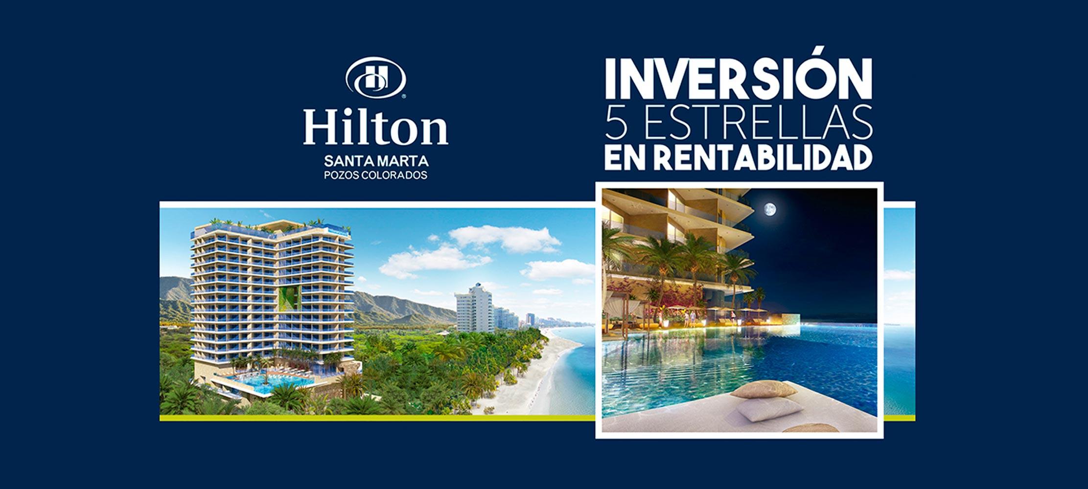 hotel-hilton-santa-martha