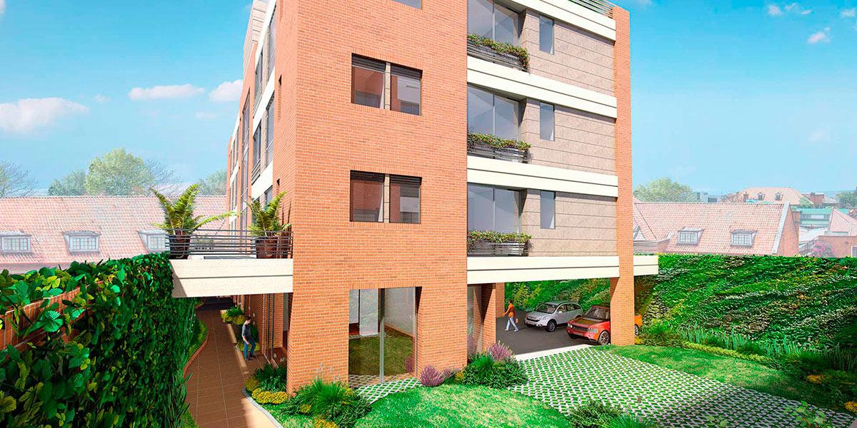 slide-2-apartamentos-rincon-de-la-calleja