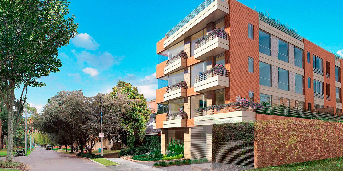 slide-apartamentos-rincon-de-la-calleja