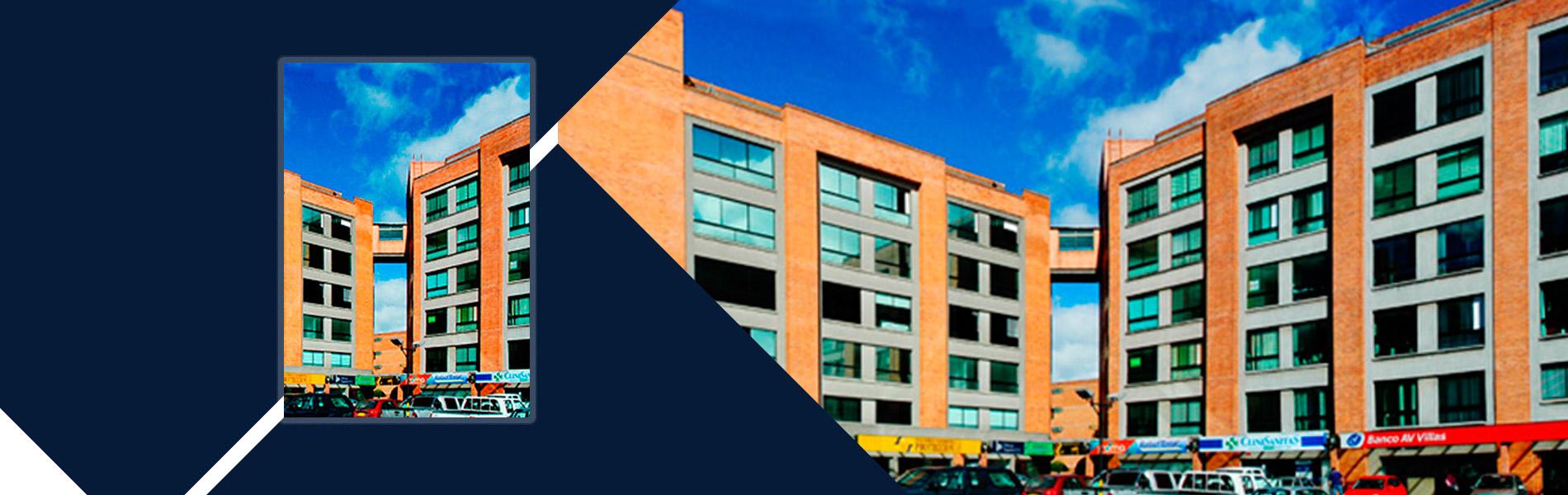 Centro-Empresarial-Iliarco