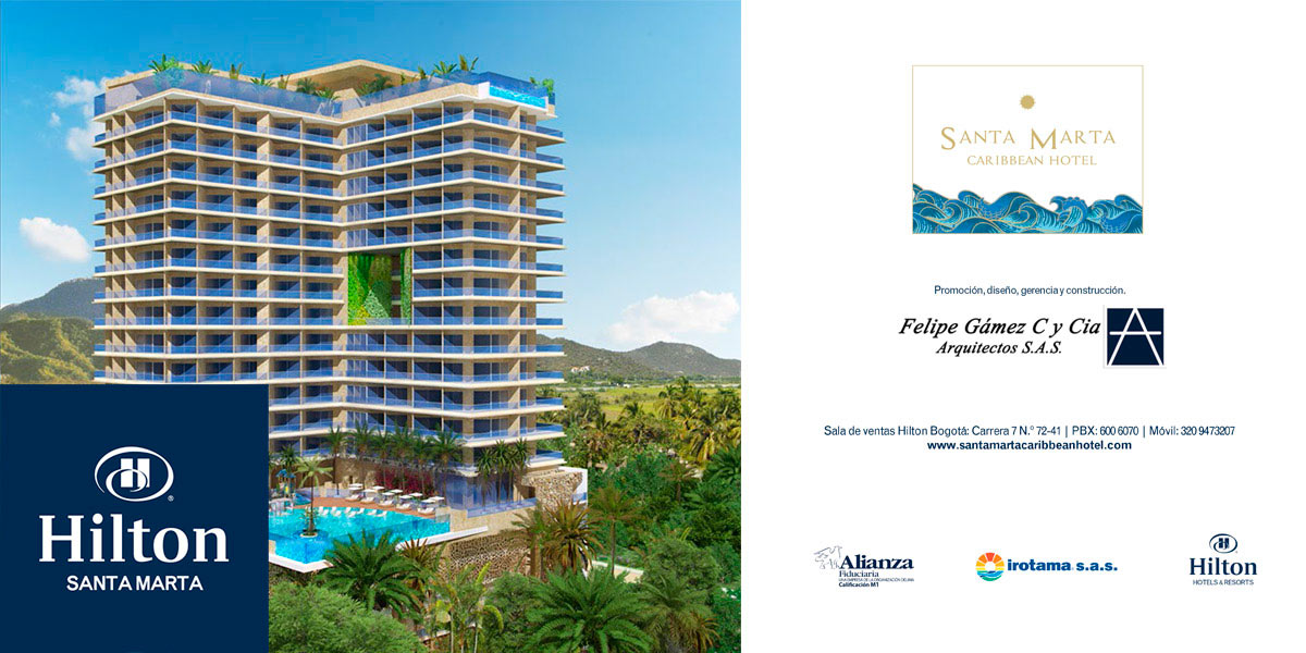 Hilton-Cartagena-11