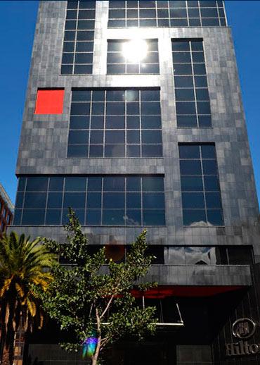 Hotel-hilton-Bogota-11