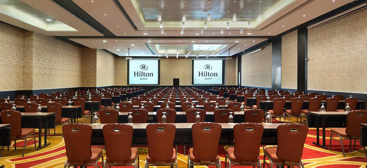 Hotel-hilton-Bogota-4