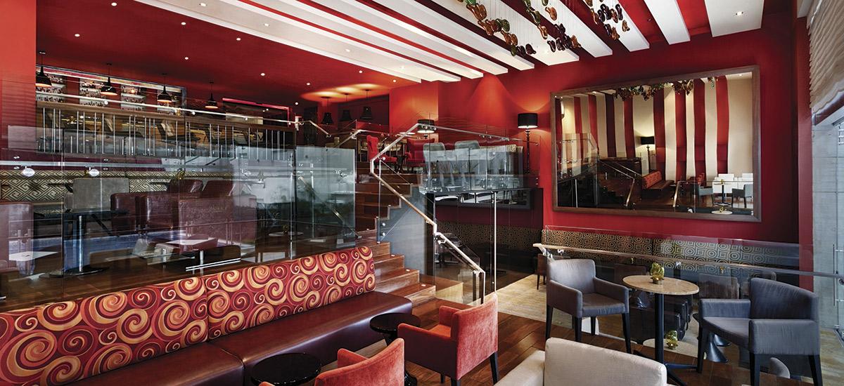 Hotel-hilton-Bogota-8