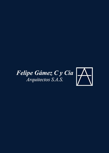 felipe-gammez-arquitectos