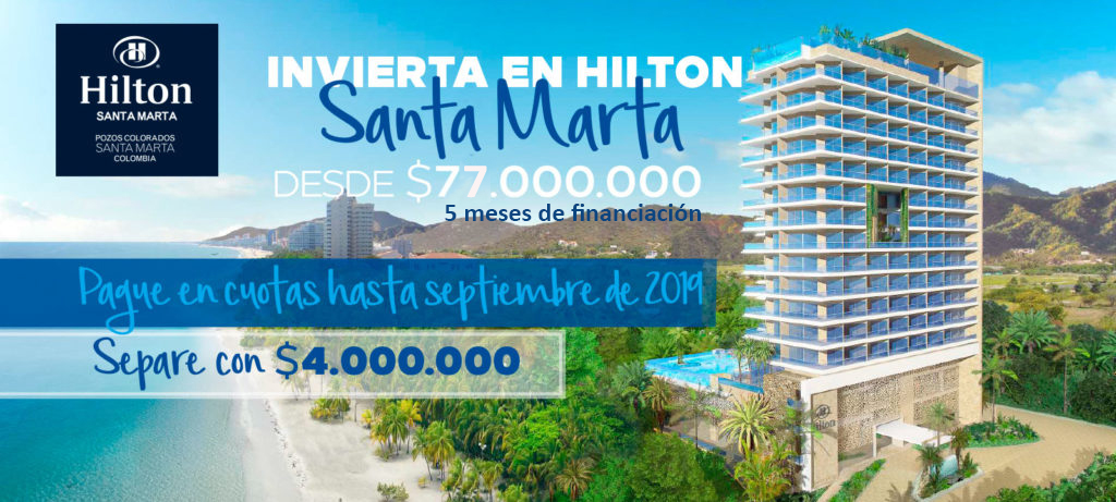 propuesta-78-millones